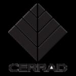 cerrad_logo--2--1